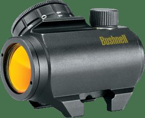 Bushnell Red Dot Sight best red dot sight for pistol