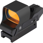 Best Red Dot Sights For Turkey Hunting-Top Rated 2020
