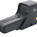 Best Holographic Sight -Top Rated Reviews & Buyer's Guide 2020