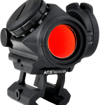 Best Red Dot Sight Under $100-Best Budget Sights 2020