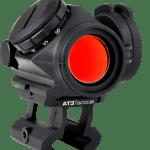 Best Red Dot Sight Under $100-Best Budget Sights 2020