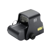 Best Red Dot Sight For AR-15 2020-Reviews & Buyer Guide [For The Money+Best Budget]