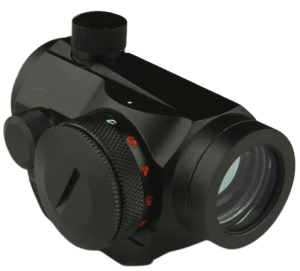 Field sport red dot sight