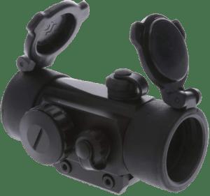 TRUGLO 30mm Dual-Color