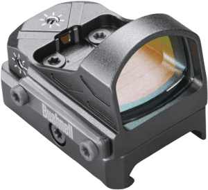 Bushnell Advanced Micro