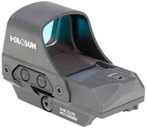 HOLOSUN HE510C
