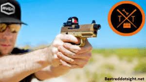 Bes Red Dot Sight For Handgun