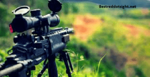 Best Red Dot Sight For Shotgun