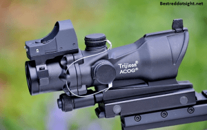 Best Red Dot Sight For Turkey Hunting 2020