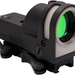 Top 5 Best Red Dot Sight For Ak 47 2020-[Reliable + Budget Friendly]