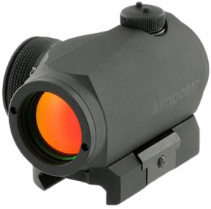 Aimpoint 12417 Micro