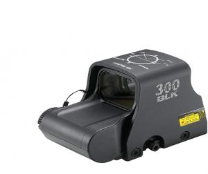 EOTECH XPS2-300