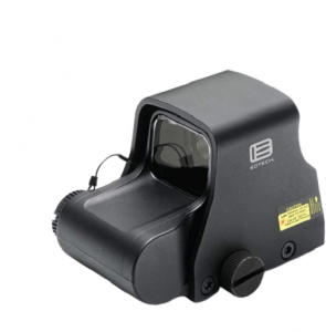 EOTech EXPS3 Holographic