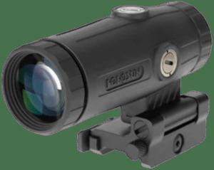 Holosun hm3x 3x Magnifier