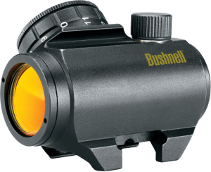 Bushnell Red Dot Sight Riflescope