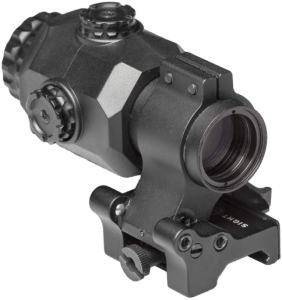 Sight Mark xt-3 Tactical Magnifier