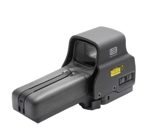 EOTECH 518 Holographic Weapon Sight