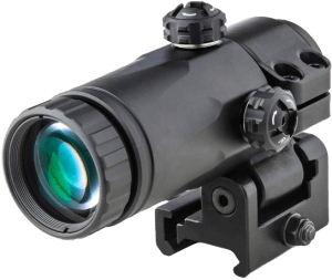 Meprolight mx3-t 3x Magnifying Scope